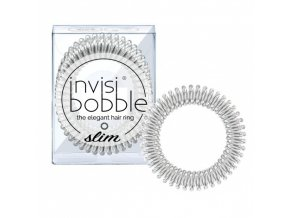 Invisibobble Slim
